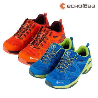 [에코로바] 공용 신발 O5FE0209