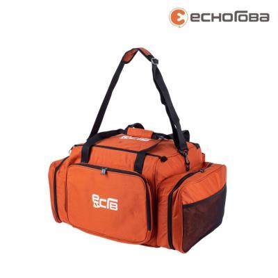 [에코로바] 가방 O5BK0158