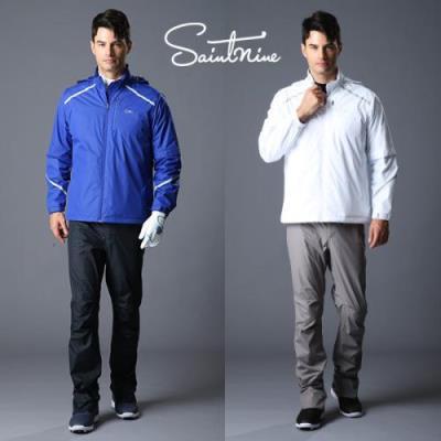 [특가]세인트나인 남성 웰딩 포인트 비옷세트- 4602-111-661