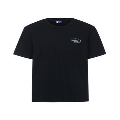 ★[지오지아] 캐쥬얼 티셔츠 5000원 파격 균일가전★