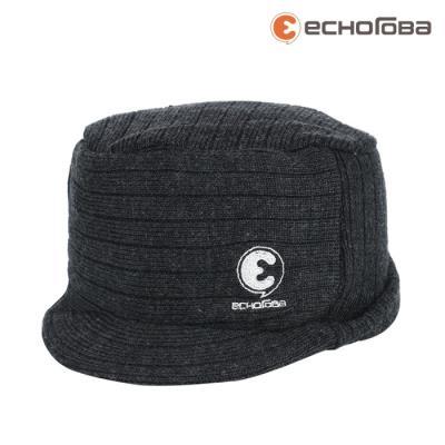 [에코로바] 모자_J4HE4843