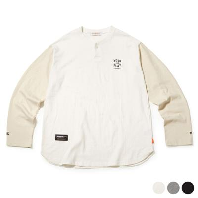 10s 스타디움 티셔츠 3Color (DEF6TS5510)