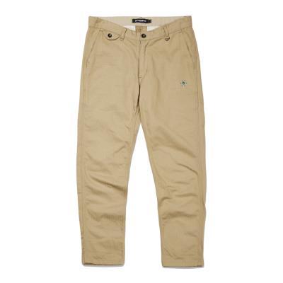 HBT vintage chino pants_DFS6PT7530