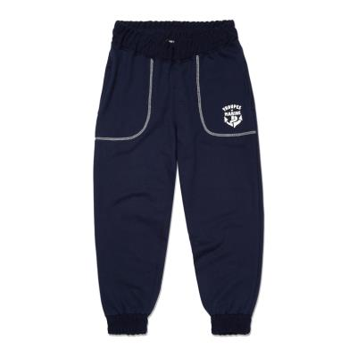 TDM SWEAT jogger pants_DFS6PT7560