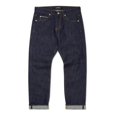 ARVIND selvedge denim pants_DFS6PT7580