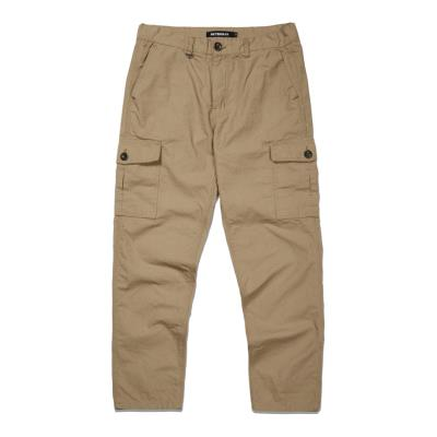 DB military cargo pants_DFS6PT7620