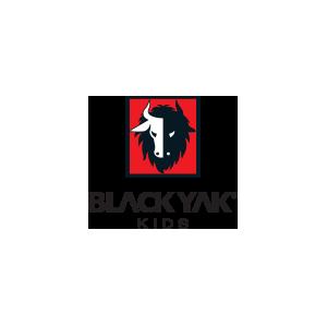 블랙야크 키즈