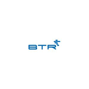 BTR_W몰