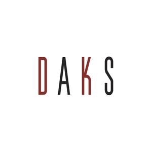 DAKS_LF스퀘어