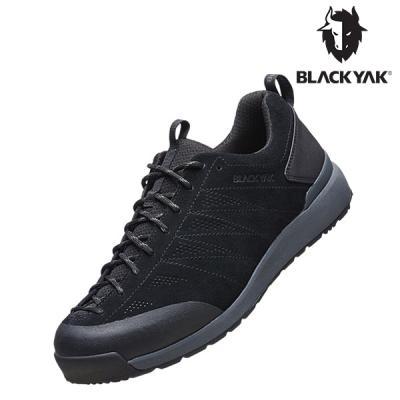 블랙야크 남성 폰테 ABYSHX8026
