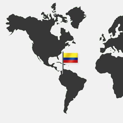 Colombia Supremo 원두커피 500g CH1514912