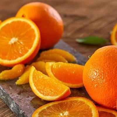 미국산 오렌지 블랙라벨 2kg/개당 250g