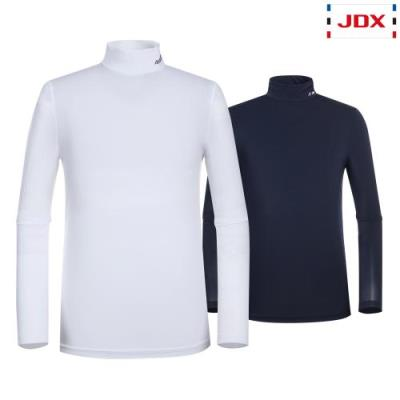 [JDX] 남성 등판메쉬 하이넥 베이스레이어 2종 택1 (X1RMTLM47)