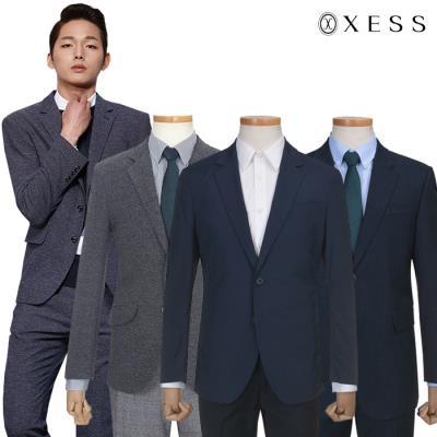 [무료배송](제스) 품절전 균일 자켓,팬츠 40종 균일특가