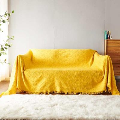 북유럽 감성캠핑 mango 블랭킷 사이즈 130x180cm