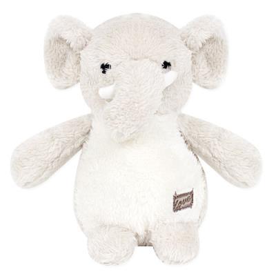 [미니소] 보들보들 베이비 코끼리 2006850612101