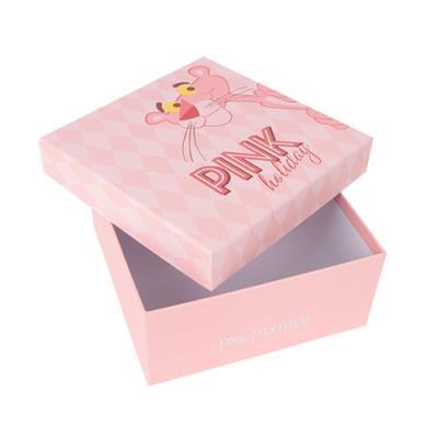 [미니소] 핑크팬더 선물상자 (M) 0400024851