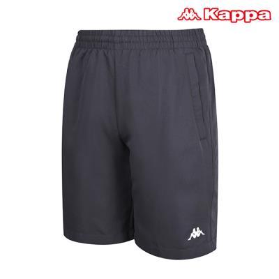 [카파] 남성 이너 수영복 트렁크 팬츠 (KKTK283MO-CGY)