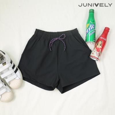 쥬니블리 머루3부팬츠 J4BNP02