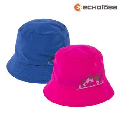 [에코로바] 모자 O1HE1209