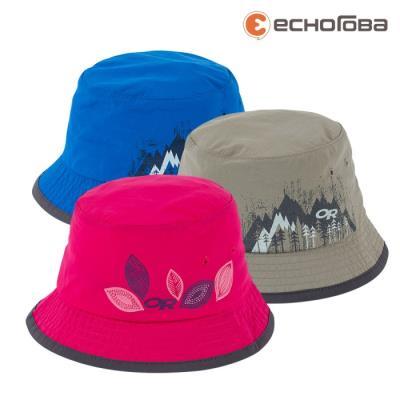 [에코로바] 모자 O1HZM339