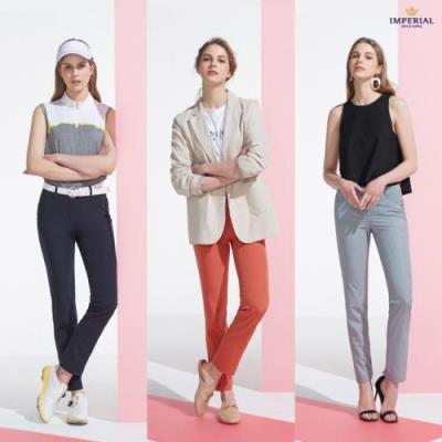 [임페리얼] 여성 S/S 쿨메이징 팬츠 3colors (FPA720)