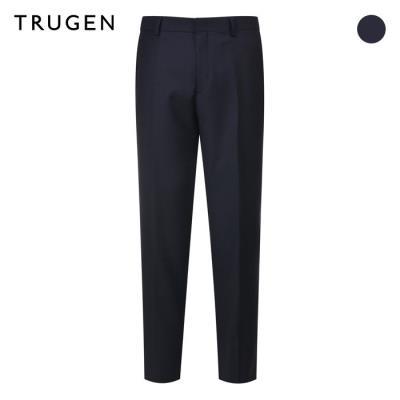 (트루젠) 울100% 클래식핏 수트팬츠 (TG9F9-MTP500)