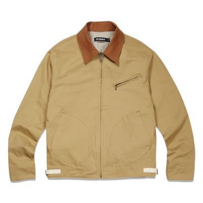 DB detroit jacket_DFS6JK1060